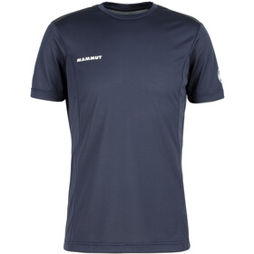 Mammut Moench Light T-Shirt Herren night